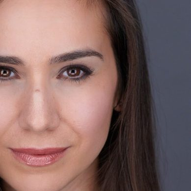"Goodman Announces ""American Mariachi"" Cast and Designers"