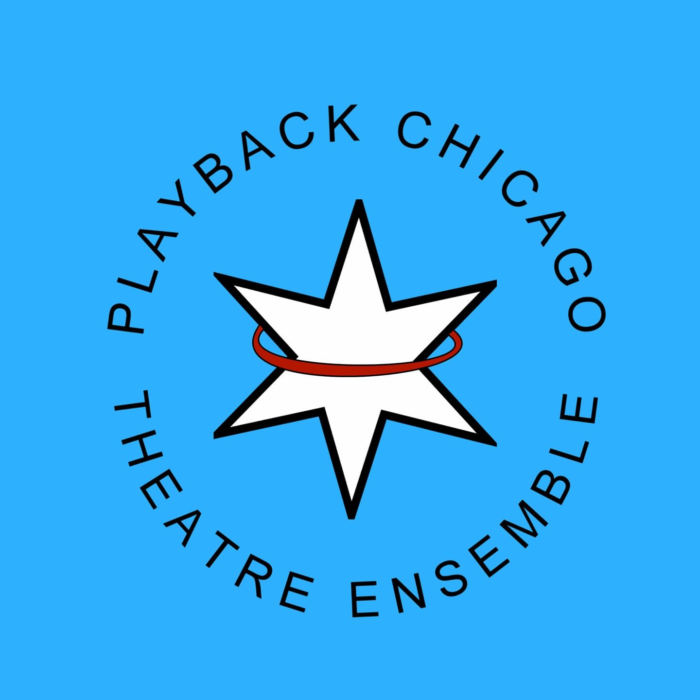 Chicago Playback Theatre Ensemble Auditions | PerformInk