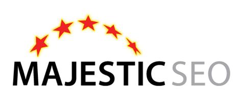 majestics-seo-performance-web