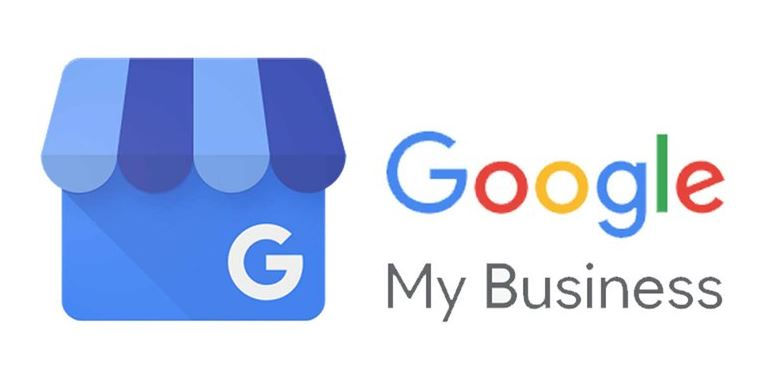 Seo local Google My business