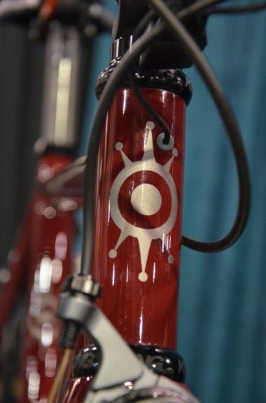 Alchemy Bikes