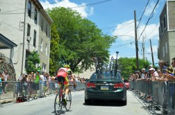 2014_philly_cycling_classic_course_20