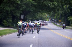 2014_philly_cycling_classic_course_21