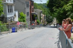 2014_philly_cycling_classic_course_27