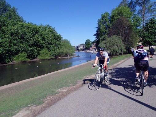philadelphia_cycling_with_fuji_09