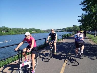 philadelphia_cycling_with_fuji_11