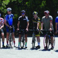 5 Ways To Become A Bike Friendly Business