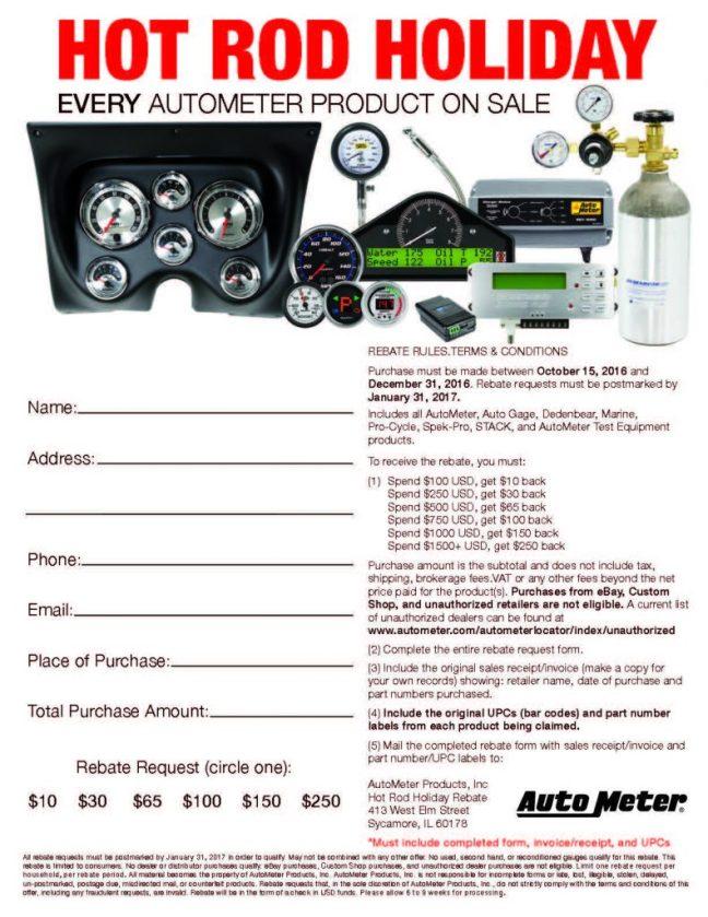 auto-meter-hot-rod-holiday-rebate