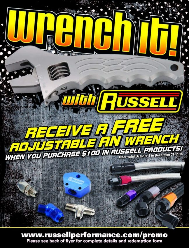 russell-wrench-promotion