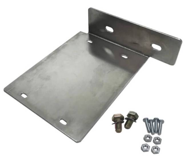 TRIGGER Engine Bay Mount for 2016 and Up Toyota Tacoma