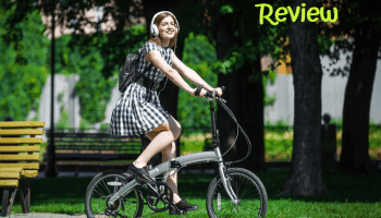 a%CC%81dfsadfsadfsdafds - Dahon Folding Bike Review - Dahon Speed D8 Folding Bike Review