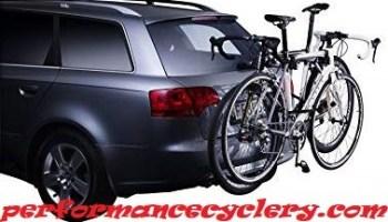419Gjn4XFlL. AC  - Thule Bike Racks Reviews in 2020