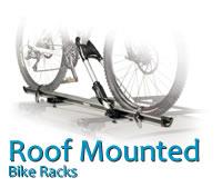 Performance Biking Reviews
