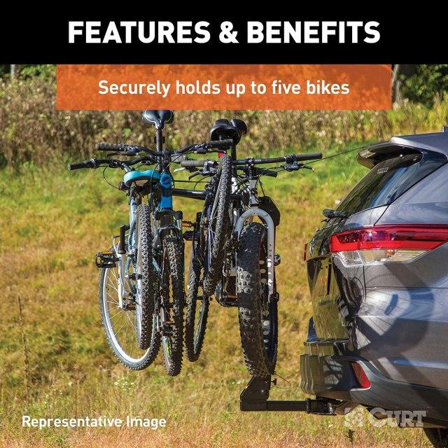 Best Hitch Bike Rack Review