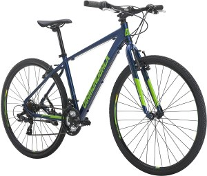 Best Hybird Bike Review by Performance Cyclery Shop