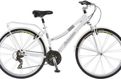 SchwinnBest Hybrid Bike Review by Performance Cyclery Shop