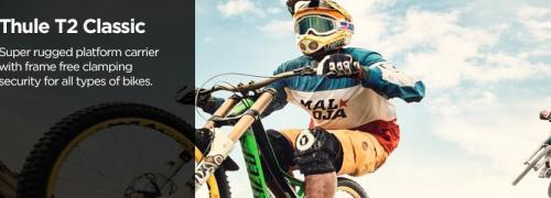 Best Hitch Bike Rack Reviews