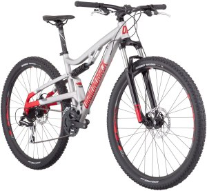 Diamondback Mountain Bike Brand Review by Performance Cyclery Shop
