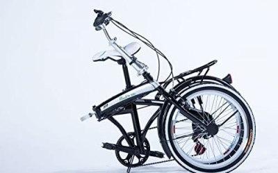 Best Folding Bike Revies