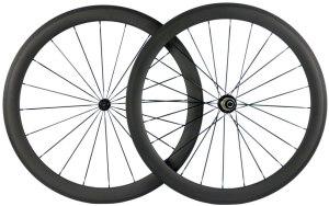 Best Road Bike Wheels