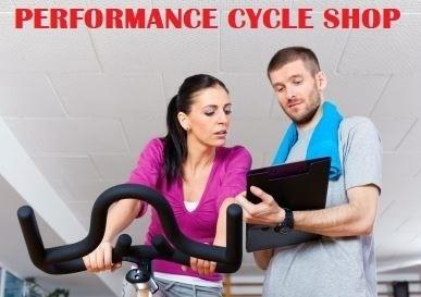 Recumbent Bike Workout Plan to Lose Weight