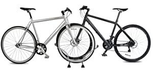 Floor Stand Bike Rack