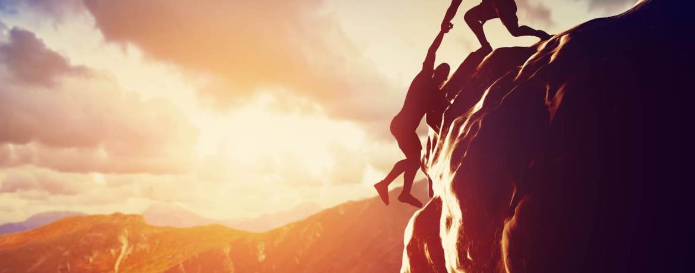 RH, sportif de haut niveau de l'entreprise | Coaching RH