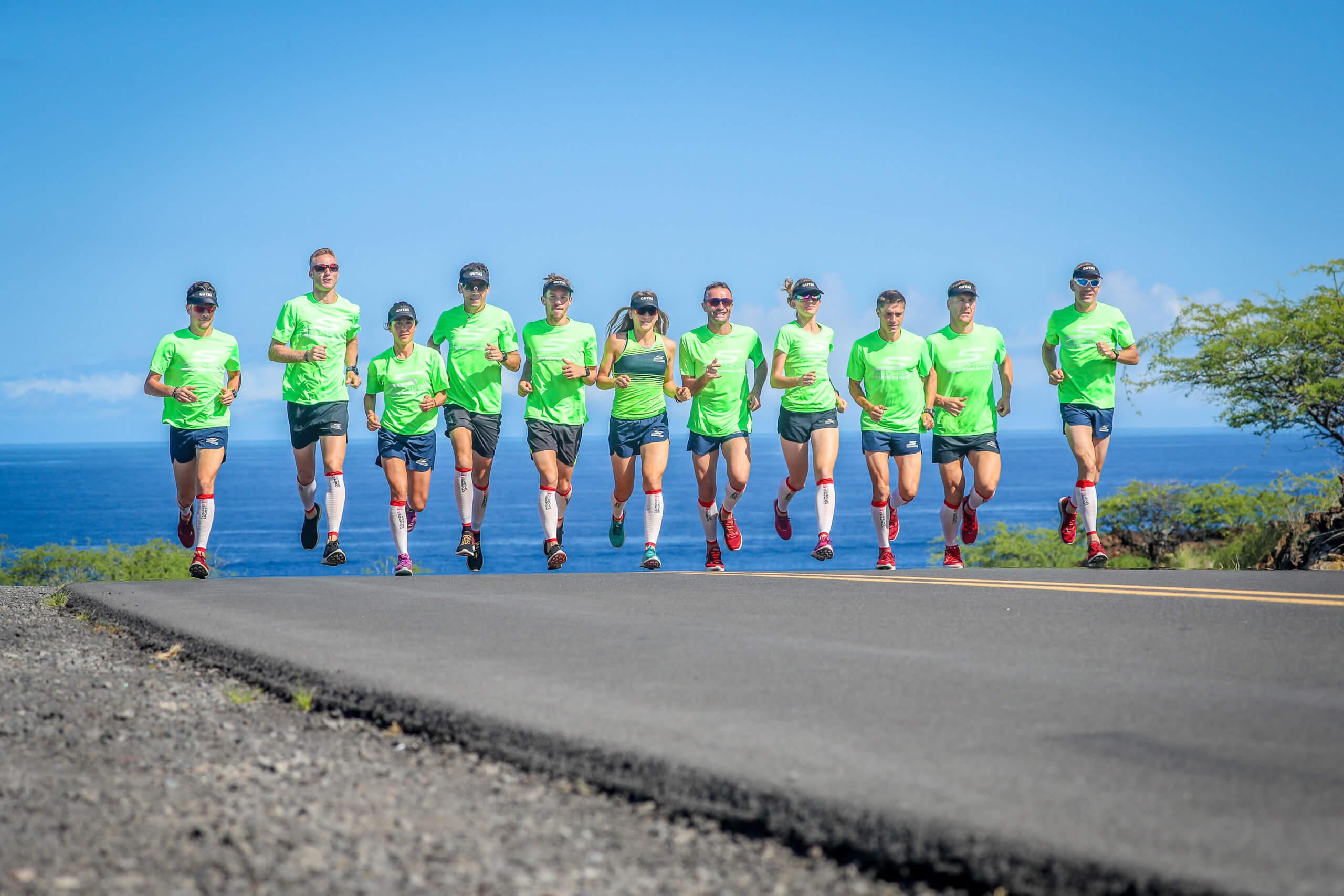 team argon france triathlon