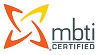 Certification MBTI