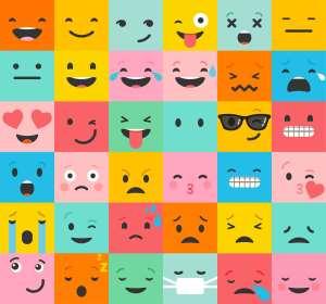 Emotions, apprendre à les gérer. Pierre Cochat   Performance et coaching