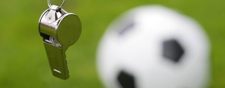 confiance en vous sport foot | performance et coaching