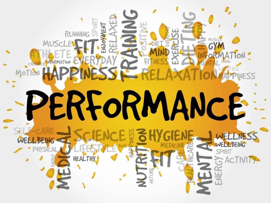 performance sportive, préparation mentale | Performance et coaching