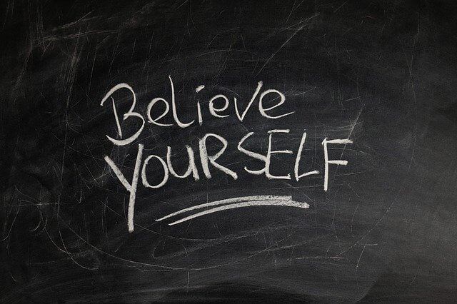 Comment avoir confiance en soi | Performance et coaching
