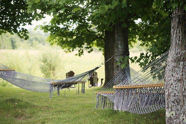 sommeil endroit calme - pourquoi le sommeil est important | Performance et coaching