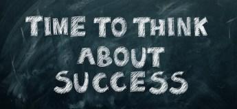préparation mentale de la réussite PMR | Performance et coaching