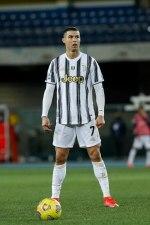 routine de performance Cristiano Ronaldo | Performance et coaching