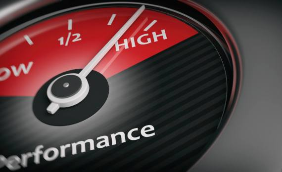 Performance | Performance et Coaching