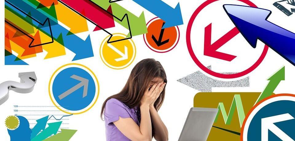 stress au travail - Performance et Coaching