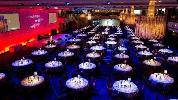 Performance Marketing Awards 2015: Best Email Marketing ...