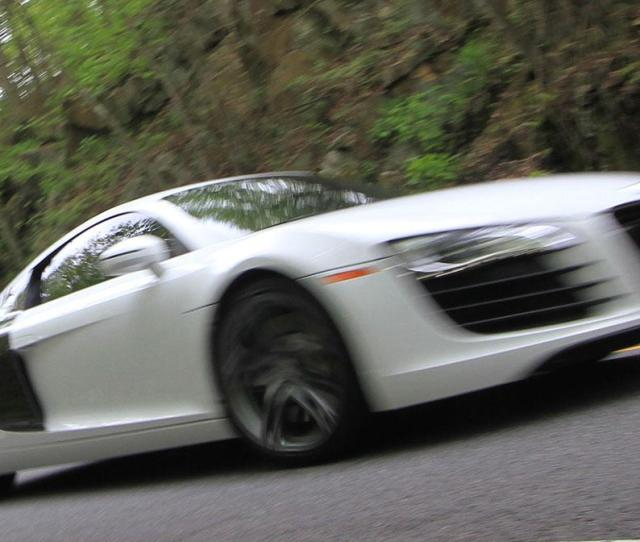 Rent A Audi R8 Available For Rent In The New York Tri State Area Ny Nyc Nj Ct And Pa