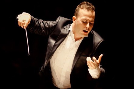 Shostakovich interpreted by the London Philharmonic Orchestra