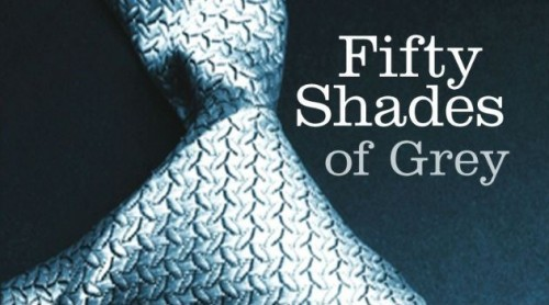 Film Review: 50 Shades of Grey