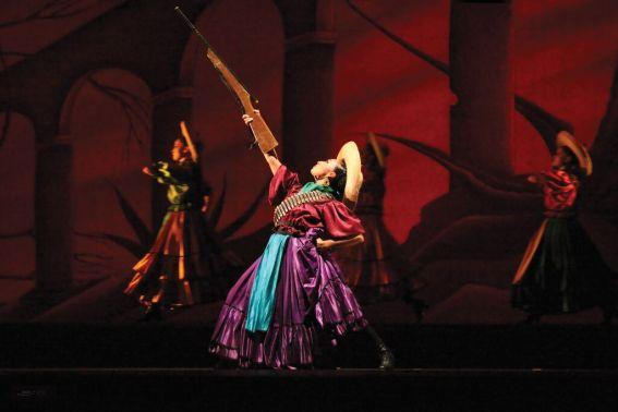 BalletFolkloricodeMexico1