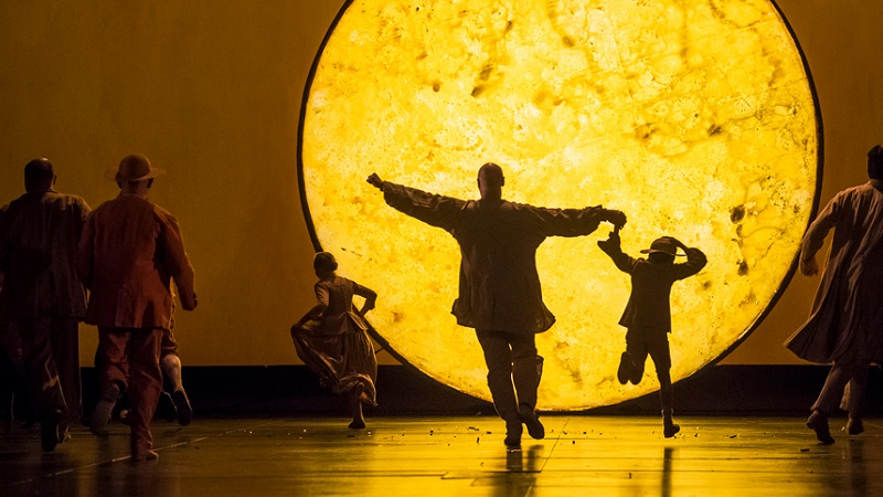 the magic flute royal opera house david mcvicar 800x450px