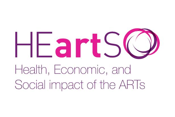 HEartS Logo 616 x 410