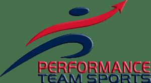 PERFORMANCE-TEAM-SPORTS-bevel