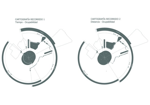 cartography1