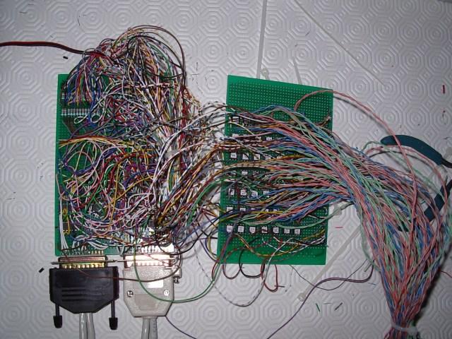kabels 2-2