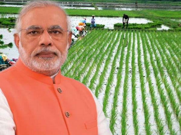 Image result for किसान सोलर