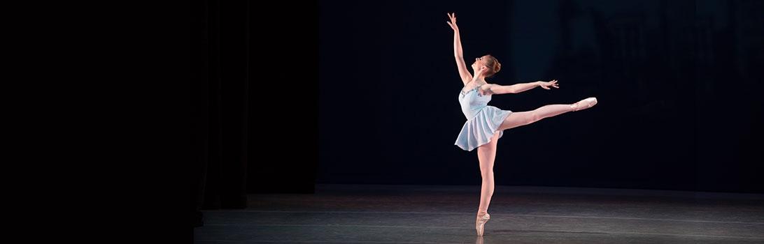 Indianapolis Ballet